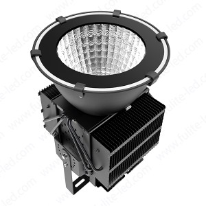 400w led high bay light FLT-FL400-P