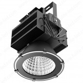 500w LED Highbay