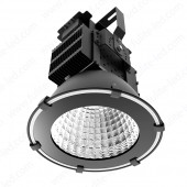 200w LED Highbay