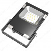50W LED Flood Light FS-DA-50W