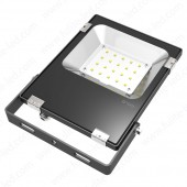 10W LED Flood Light FS-FL10-P