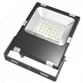 20W LED Flood Light FLT-FL20-P