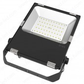 30W LED Flood Light FLT-FL30-P