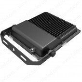 80W LED Flood Light FLT-FL80-P