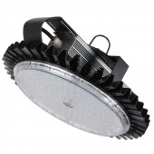 50W UFO LED LIGHT FLT-U50-B