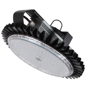 80W UFO LED LIGHT FLT-U80-B