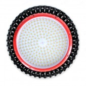 100W UFO LED LIGHT FLT-UL100-X
