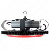 100W UFO LED LIGHT FLT-U100-X