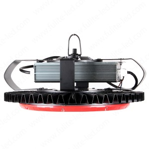 100W UFO LED LIGHT FLT-UL100-B