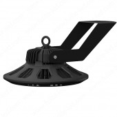 150W UFO LED LIGHT FLT-U100-X