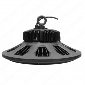 120W UFO LED LIGHT FLT-U120-B