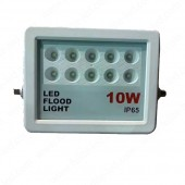 10W LED Flood Light FS-DA-10W