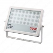 20W Superthin Flood Light FLT-FL20T-A