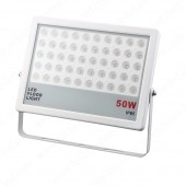 30W Superthin Flood Light FLT-FL30T-A