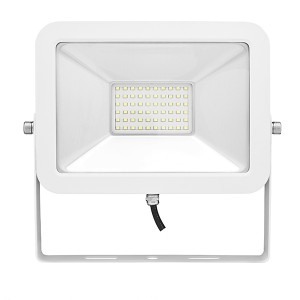 30W Superthin Flood Light FLT-FL30T-X