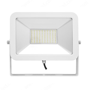 50W Superthin Flood Light FLT-FL50T-X