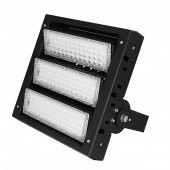 50W LED Flood Light FLT-FL50-P