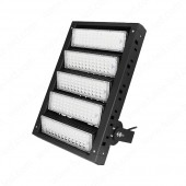 200W LED Tunnel Light FLT-TL200-X