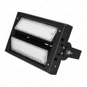 150W LED Tunnel Light FLT-TL150-X