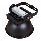 100w LED Highbay FLT-FL100-P