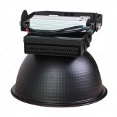 100w LED Highbay FLT-HB100-B