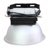 150w LED Highbay FLT-HB150-B