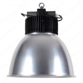 50W LED High Bay Light FLT-HB50-B