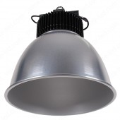 150W LED High Bay Light FLT-HB150-B