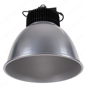 200W LED High Bay Light FLT-HB200-B