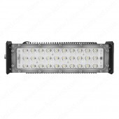 50W LED Tunnel Light FLT-TL50-X1