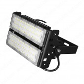 100W LED Tunnel Light FLT-TL100-X