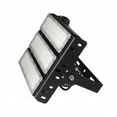 100W LED Tunnel Light FLT-TL100-X1