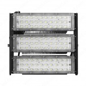 150W LED Tunnel Light FLT-TL150-X1