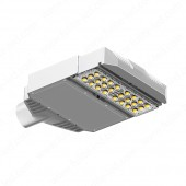 300w LED Highbay FLT-FL300-P