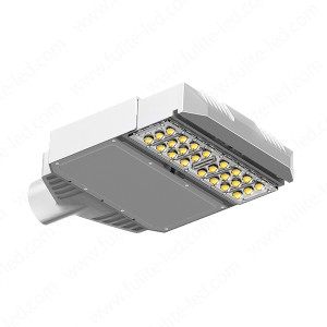 30w Street Light FLT-ST30-P