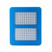 100-600W LED GROW LIGHT