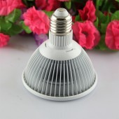 9-36W PAR30 LED GROW LIGHT