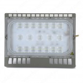 50W Superthin Flood Light FLT-FL50T-A
