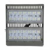 100W Superthin Flood Light FLT-FL100T-E