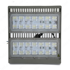 120W Superthin Flood Light FLT-FL100T-E