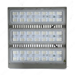 150W Superthin Flood Light FLT-FL150T-E