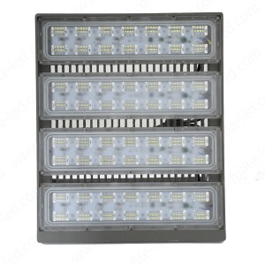 200W Superthin Flood Light FLT-FL200T-E