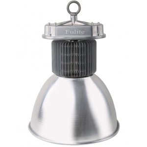 80W LED High Bay Light CA-80W