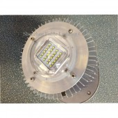 150W LED High Bay Light CA-150W