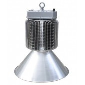 400W LED High Bay Light CA-400W