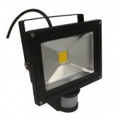 30W LED Flood Light FS-DA-30W