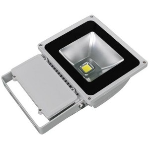 80W LED Flood Light FS-DA-80W