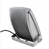 10W LED Flood Light FS-DA(P)-10W