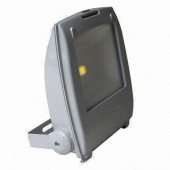30W LED Flood Light FS-DA(P)-30W