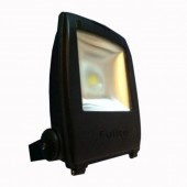 50W LED Flood Light FS-DA(P)-50W
